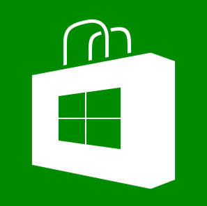 05483975-photo-windows-store-logo